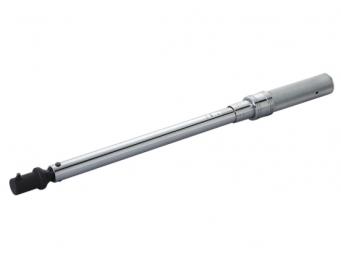 69 Interchangeable Torque Wrench (spigot end)