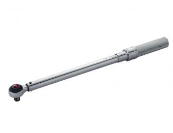 69 Reversible Torque Wrench