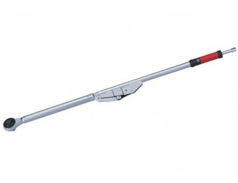 Breakback Torque Wrench