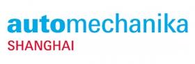 Automechanika SHANGHAI 2019