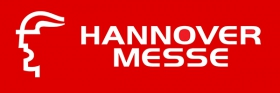 HANNOVER MESSE -Industrial Supply 2019