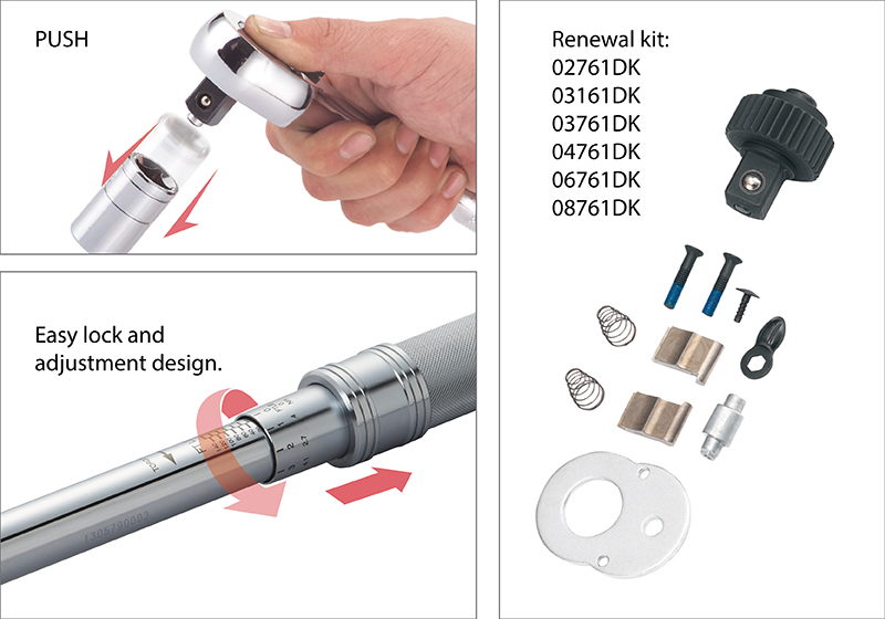 proimages/products/69_Industrial_Torque_Wrench_/69_Adjustable_Torque_Wrench/69_Industrial_Torque_Wrench/LA操作應用圖-01.jpg