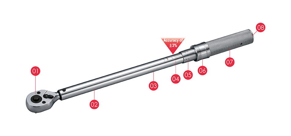 proimages/products/69_Industrial_Torque_Wrench_/69_Adjustable_Torque_Wrench/69_Industrial_Torque_Wrench/LA特點說明_工作區域_1.jpg