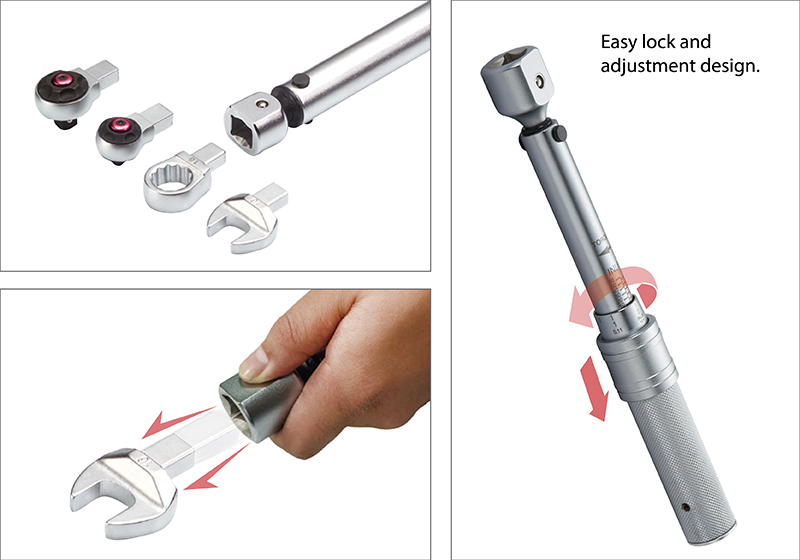 proimages/products/69_Industrial_Torque_Wrench_/69_Interchangeable_Torque_Wrench/69_Interchangeable_Torque_Wrench_Rectangular/LA更換式操作應用圖-01.jpg