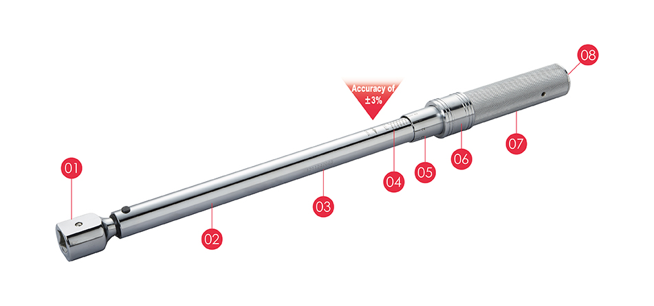 proimages/products/69_Industrial_Torque_Wrench_/69_Interchangeable_Torque_Wrench/69_Interchangeable_Torque_Wrench_Rectangular/LA更換特點說明_工作區域_1.jpg