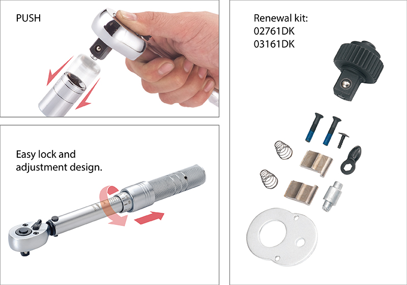 proimages/products/69_Industrial_Torque_Wrench_/Mini_torque_wrench/迷你型操作應用圖-01.jpg