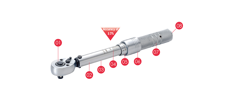 proimages/products/69_Industrial_Torque_Wrench_/Mini_torque_wrench/迷你型特點說明_工作區域_1.jpg