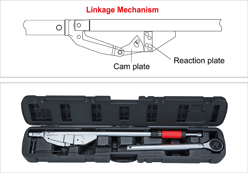proimages/products/Breakback_Torque_Wrench_/Breakback_Torque_Wrench_/折彎式操作應用圖2_工作區域_1.jpg