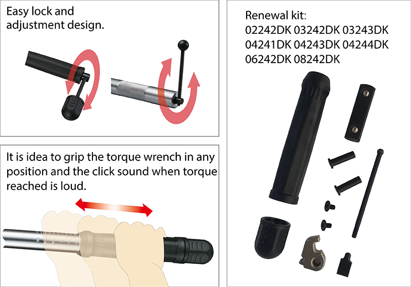 proimages/products/Classic_Torque_Wrench_/Classic_Torque_Wrench_/板型操作應用圖-01.jpg