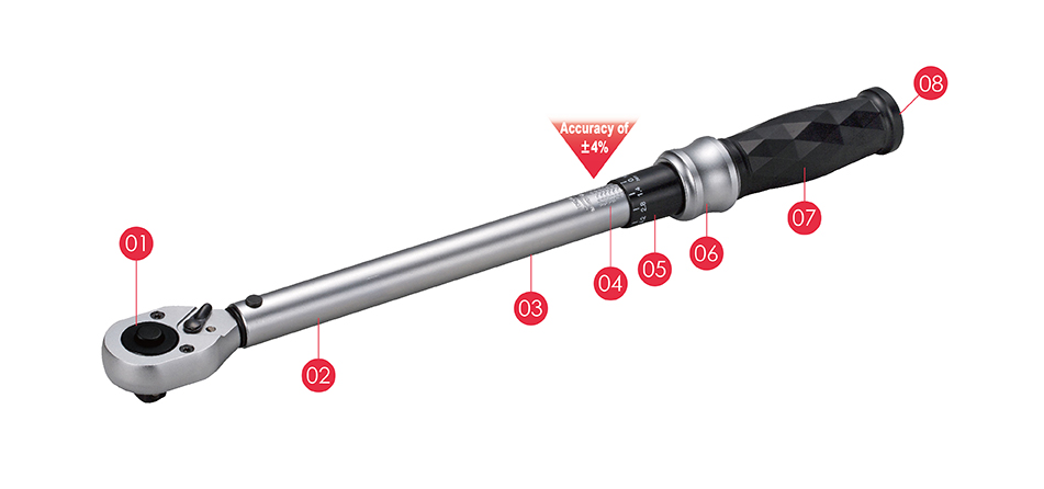 proimages/products/Professional_Torque_Wrench_(26_series)/加值型特點說明_工作區域_1.jpg
