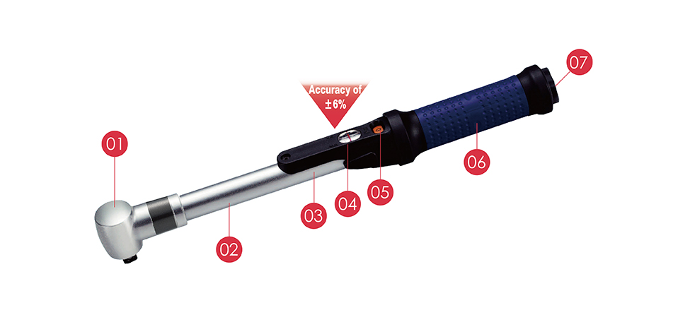 proimages/products/Slipping_Torque_Wrench_/Adjustable_Slipping_Torque_Wrench/空轉式特點說明_工作區域_1.jpg