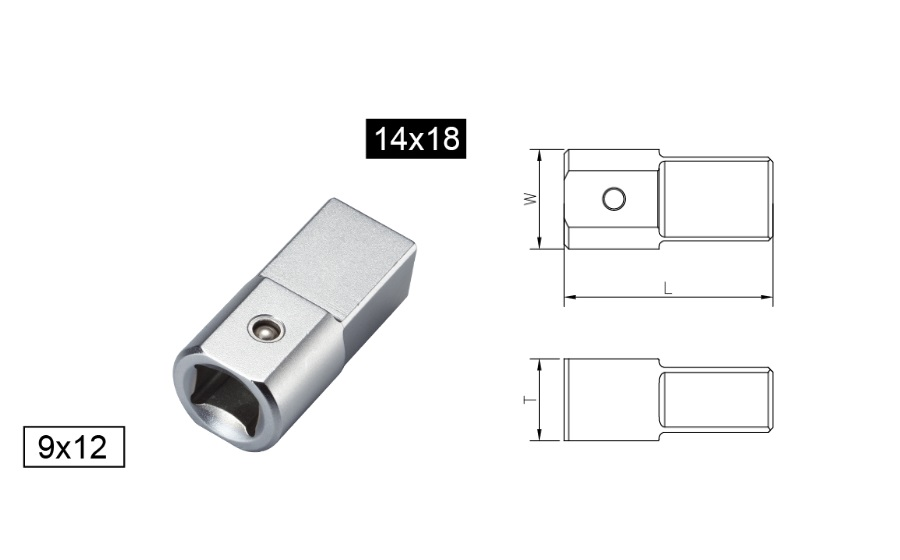proimages/products/Torque_Wrench_Accessories/Insert_Adapter/轉接頭74120912後製.jpg