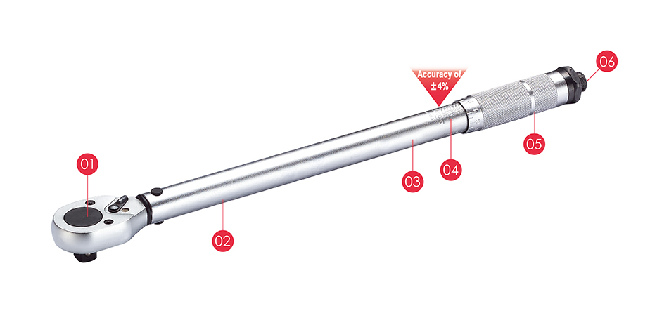 proimages/products/Traditional_Torque_Wrench/傳統型特點說明_工作區域_1.jpg