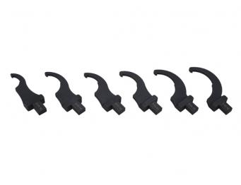 Hook Head Insert Tools