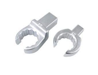 Open Ring Insert Tools