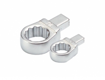 Ring Insert Tools