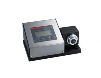 TQC Super Torque Tester (Avl. for Torque Screwdriver)